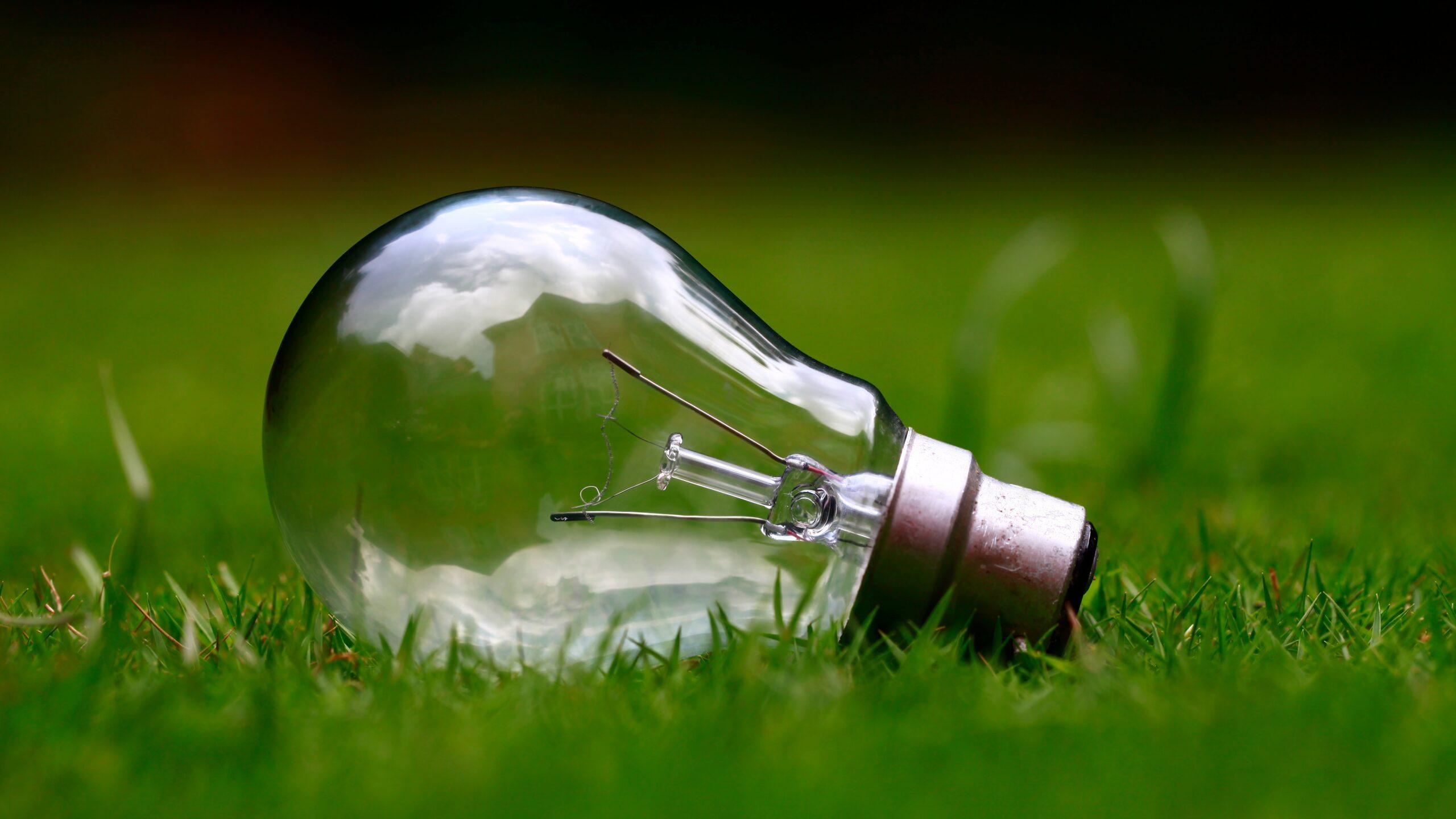 Instalaciones de Energía Renovables