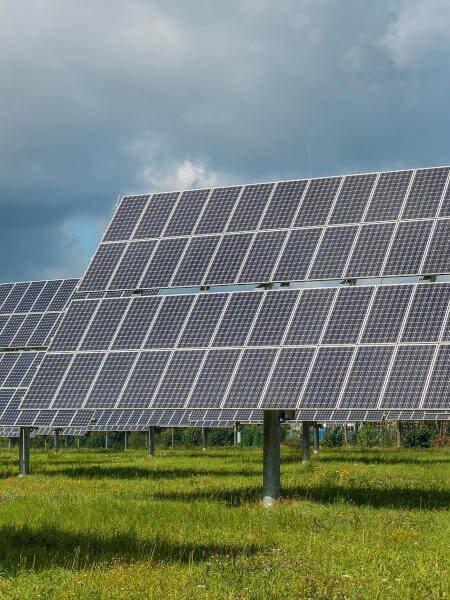 Instalaciones de energía solar fotovoltaica en Ciudad Real