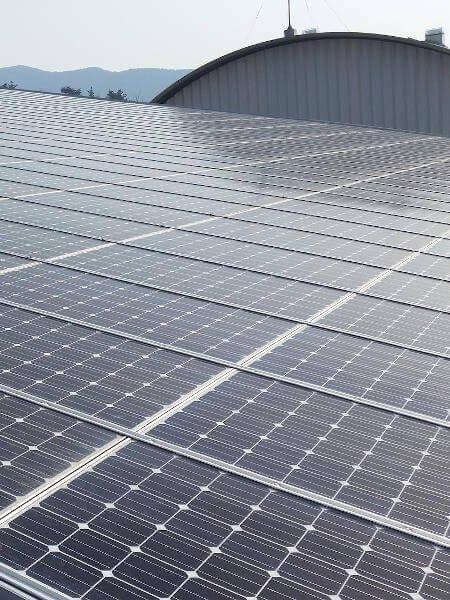Instalación de placas solares en Ciudad Real