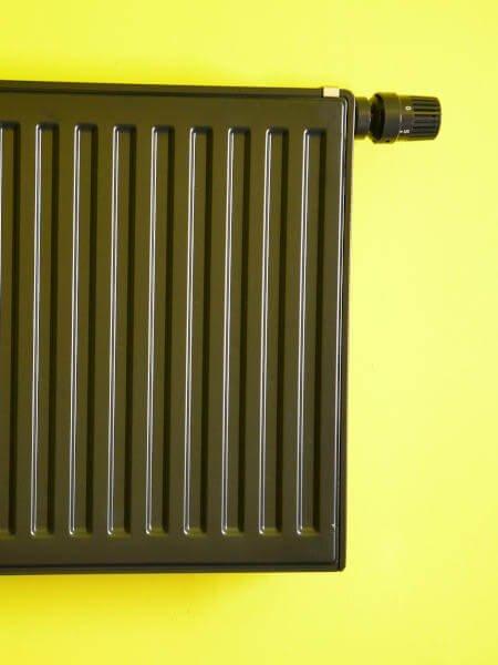 Instalación y reparación de radiadores en Ciudad Real